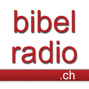 Radio Bibelradio