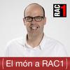 El món a RAC1 - L'hora a hora
