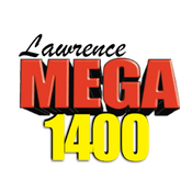Radio WLLH - La Mega 1400
