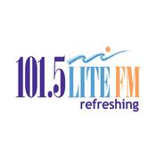 Radio WLYF - LITE FM 101.5