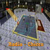 Radio Radio-Chicco