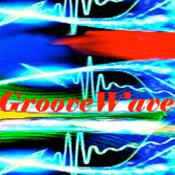 Radio Groove Wave Love Soul