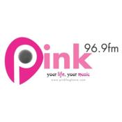 Radio Pink 96.9 FM