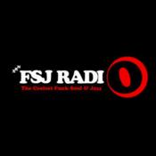 Radio FSJ Radio - X Radio Network