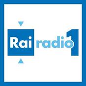 Podcast RAI 1 - Area di Servizio