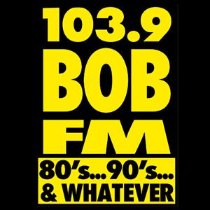 Radio KBBD - BOB FM 103.9 FM