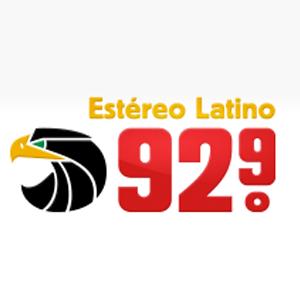 Radio Qué Buena 92.9