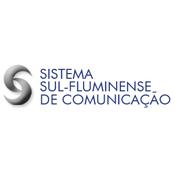 Radio Rádio Sul Fluminense 96.1 FM