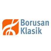 Radio Borusan Klasik