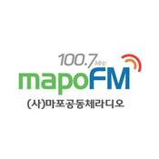 Radio mapoFM