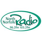 Radio North Norfolk Radio