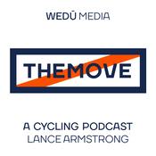 Podcast THEMOVE