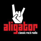 Radio Radio Aligator