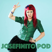 Podcast Josefinito Pod