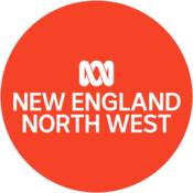Radio ABC New England North West