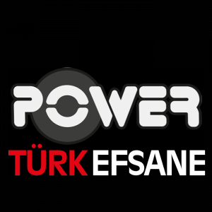 Radio Power Türk Efsane