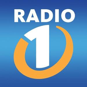 Radio Radio 1 Ptujska
