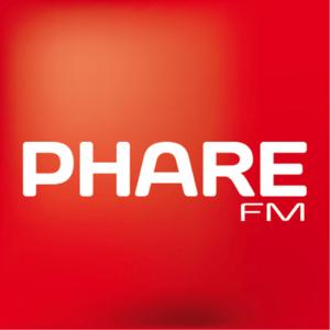 Podcast PHARE FM - Grain de sel/poivre ?