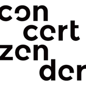 Radio Concertzender Nieuwe Muziek