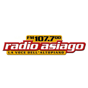 Radio Radio Asiago