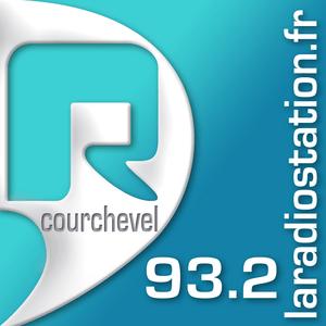 Radio R'Courchevel 93.2 FM
