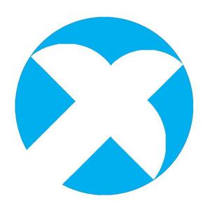 Radio XFM