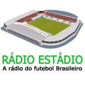 Radio Rádio Estádio