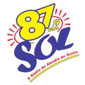 Radio Radio Sol FM