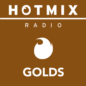 Radio Hotmixradio GOLDS