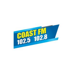 Coast FM Tenerife