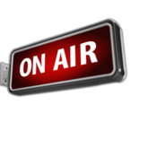 Radio Radio Latina Estéreo Tropical