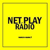 Radio Net Play Rádio