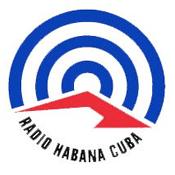 Radio La Habana
