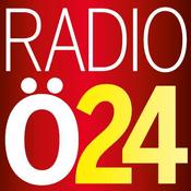 Radio Radio Ö24 Steiermark