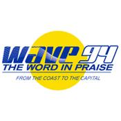 Radio WAKU - Wave 94