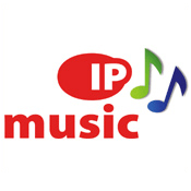 Radio IP Music