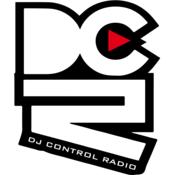 Radio djcontrolradio