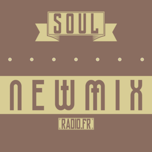 Radio NewMix Radio - Soul