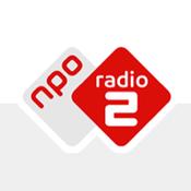 Radio Radio 2 Liedkunst