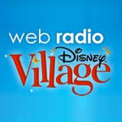 Radio Webradio Disney Village