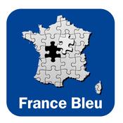 Podcast France Bleu Drôme-Ardéche - La Balade de Daphné