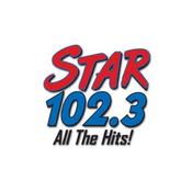 Radio KEHK - Star 102.3 FM
