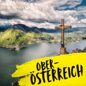 Podcast Oberösterreich - der Tourismuspodcast