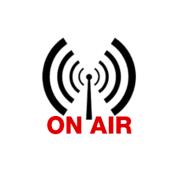 Radio Darasa online Radio