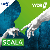 Podcast WDR 5 Scala