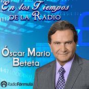 Podcast En los Tiempos de la Radio