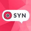 3SYN 90.7FM