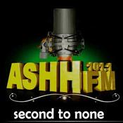 Radio Ashh FM