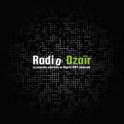 Radio Radio Dzair Izures