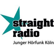 Radio straight radio